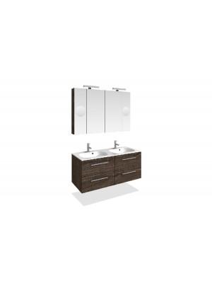 Fürdőszobabútor, tBoss, Elka 120