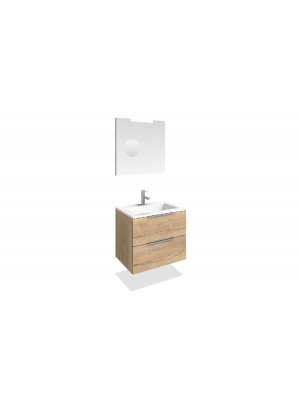 Fürdőszobabútor, tBoss, Dana 60