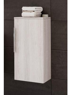 Fürdőszobabútor, tBoss, Dana A35