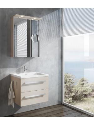 Fürdőszobabútor, tBoss, Modena 60