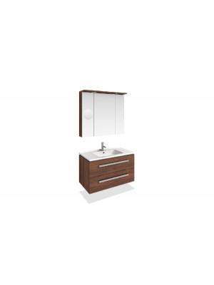 Fürdőszobabútor, tBoss, Modena 90