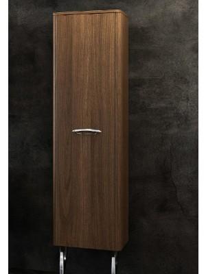 Fürdőszobabútor, tBoss, Torino F120 1A