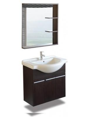 Fürdőszobabútor, tBoss, Sparta 85