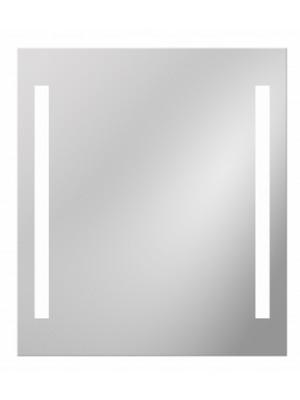 HB Fürdőszobabútor, DV. BONO tükör, 60*80 cm