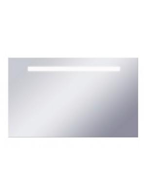 HB Fürdőszobabútor, DV. FONDO 2 tükör, 100*65 cm