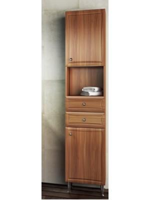 Fürdőszobabútor, tBoss, Plusz M33NY