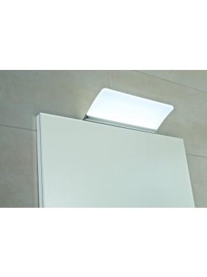 Jika, Clear, Abi világítás adapterrel 30*13*7 cm H47J7307200001 I.o.