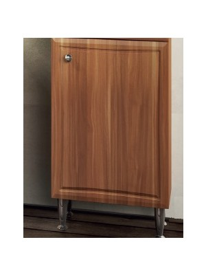 Fürdőszobabútor, tBoss, Plusz A45 I.o.