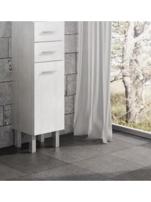 Fürdőszobabútor, tBoss, Trend A33 I.o.