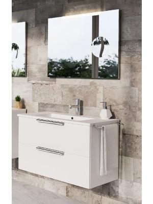 Fürdőszobabútor, tBoss, Dana 80