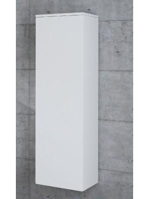 Fürdőszobabútor, tBoss, Luna F120 1A, kiegészítőszekrény