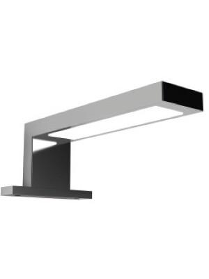 Riho, LED világítás, 03, chrom, 3 cm,3 W F91030300