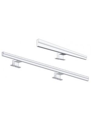 Riho, LED világítás 08, 60 cm, F91080600