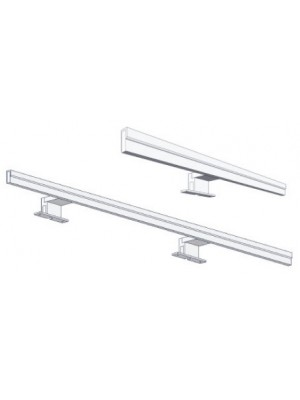 Riho, LED világítás 08, 120 cm, F91081200