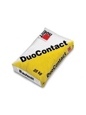 Baumit, DuoContact, EPS polisztirol ragasztó 25 kg