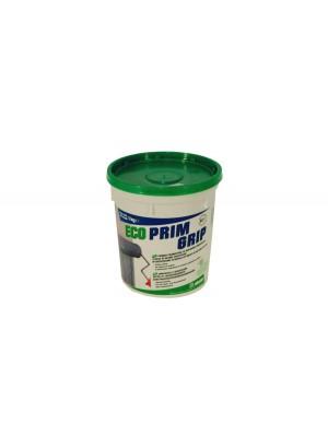 Mapei, Eco Prim Grip Alapozó 1 kg