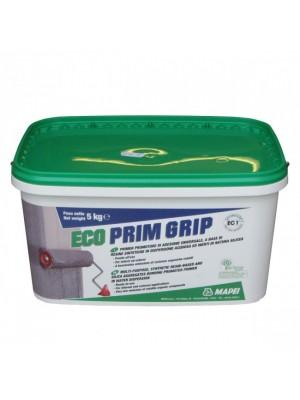 Mapei, Eco Prim Grip Alapozó 5 kg