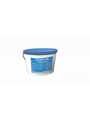 LB-Knauf, Kontakt B Plus kvarcszemcsés hidegburkolat alapozó (tapadóhíd) 1 kg