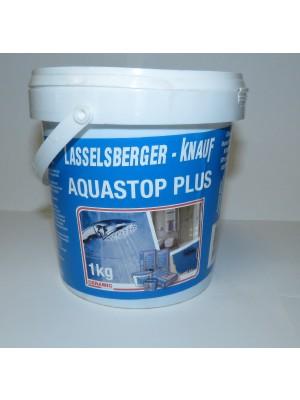 LB-Knauf Aquastop Plus kenhető szigetelés 1 kg