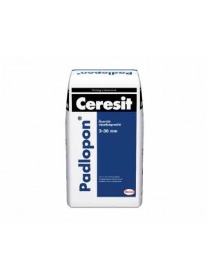 Ceresit (Henkel), Padlopon aljzatkiegyenlítő CN 68,  25 kg