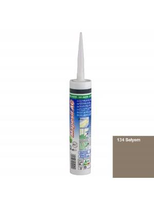 Mapei, Mapesil AC NR.134 Selyem hézagtömítő 310 ml I.o.