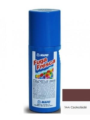 Mapei, Fuga Fresca, Fuga felújító Nr. 144 Csokoládé, 160 gr