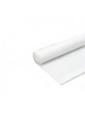 Geotextília 2,00mx50m 100g/m2, fehér