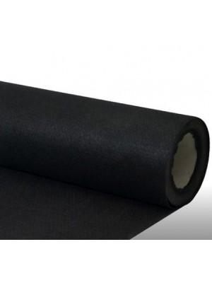 Geotextília 2,00mx50m 100g/m2, fekete