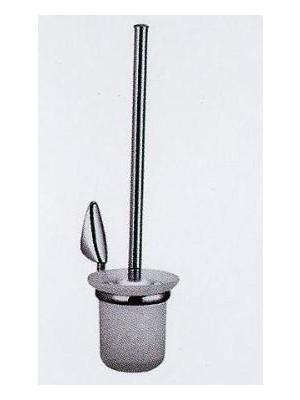 Diplon, fali WC kefe tartó SE02581