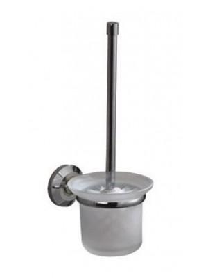 Diplon, fali WC kefe tartó SE02681