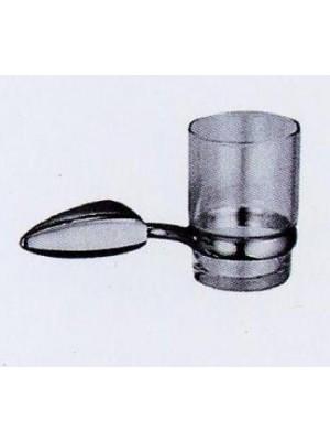 Diplon, pohártartó 1-es SE02561