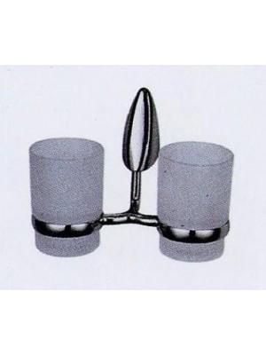 Diplon, pohártartó 2-es SE02562