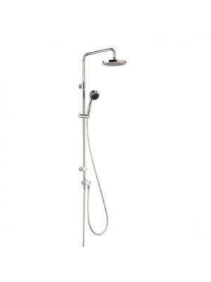 Kludi, Zenta, zuhanyrendszer 2S 6609005