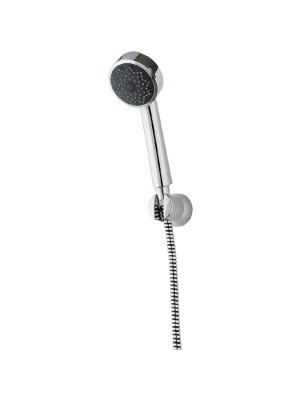 Kludi, Zenta, zuhanygarnitúra 1S 6065005-00