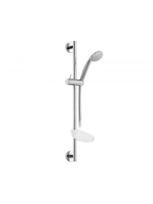 Mofém, Basic zuhanyszett 275-0031-07