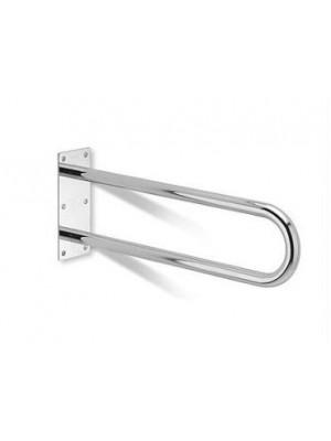 Kolo, Nova Top Bez Barier kapaszkodó mosdóhoz 60 cm