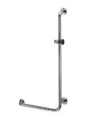 Kolo, Nova Top Bez Barier kapaszkodó zuhanyhoz, hullámos/sima