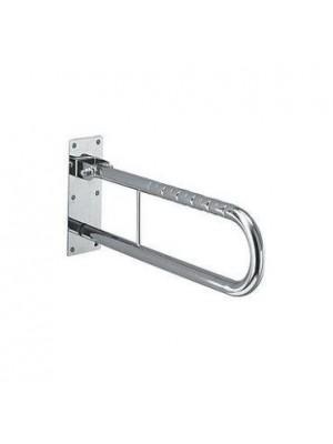 Kolo, Nova Top Bez Barier felhajtható kapaszkodó, hullámos/sima 60 cm