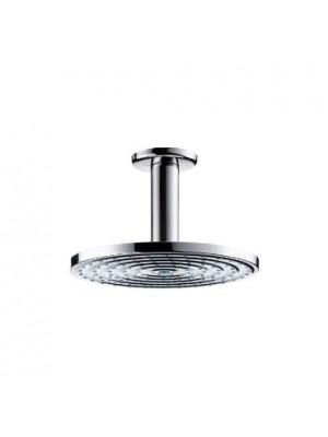 Hansgrohe, Raindance S, 180 AIR tányér fejzuhany, DN15, 27478000