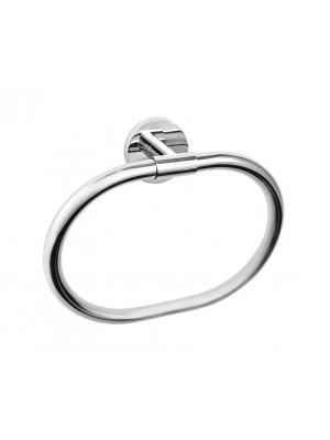 Mofém, Fiesta Törölközőtartó gyűrű 501-1012-00