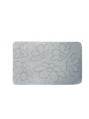 Quadrat 2000, Fürdőszobaszőnyeg, Classic, L, white, 8008520002483