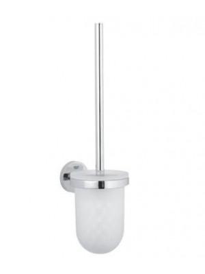 Grohe, Essentials WC-kefe falitartóval, 40374000