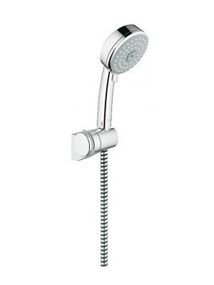 Grohe, Tempesta Cosmopolitan zuhanyszett III, 27584001