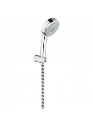 Grohe, Tempesta Cosmopolitan zuhanygarnitúra III 27588001