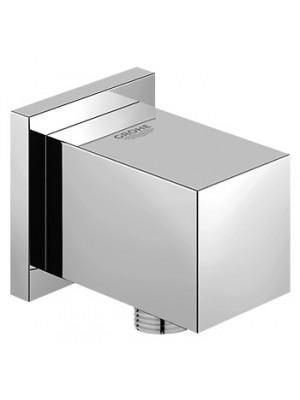 Grohe Euphoria Cube fali csatlakozó könyök 27704000