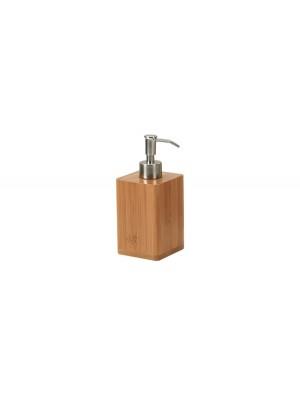 Gedy, Bambu Natural szappanadagoló, BA81