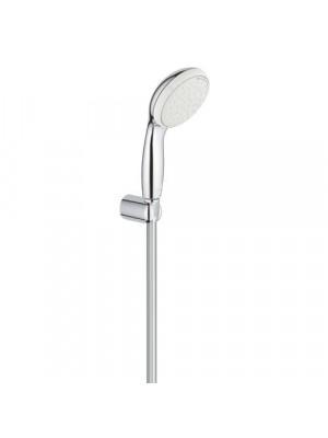 Grohe, Tempesta 100 II zuhanyszett, 27799001