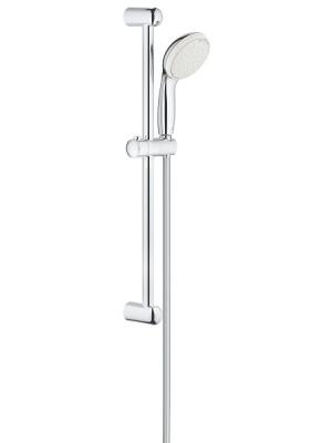 Grohe, New Tempesta 100 II zuhanyszett 600mm, 27598001
