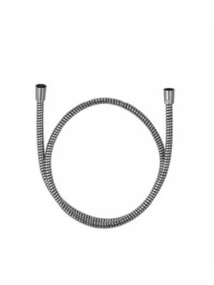 Kludi, Logoflex, zuhanycső 200 cm, 6105705-00