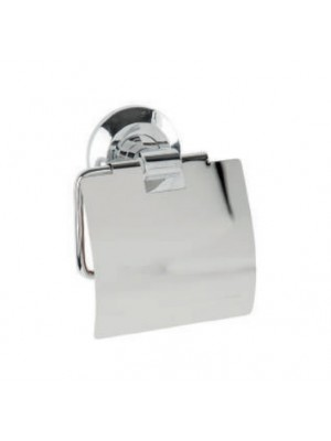 Diplon, fedeles WC papírtartó, SE02672